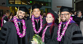 Discover Gucl Affordable Part Time California Law School Glendale